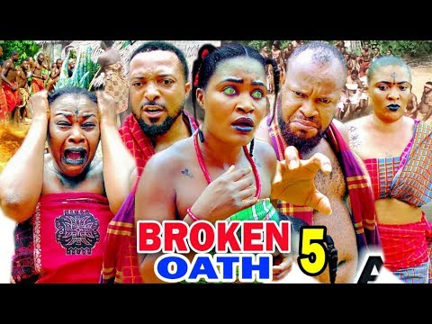 Watch free nigerian movies online full movies
